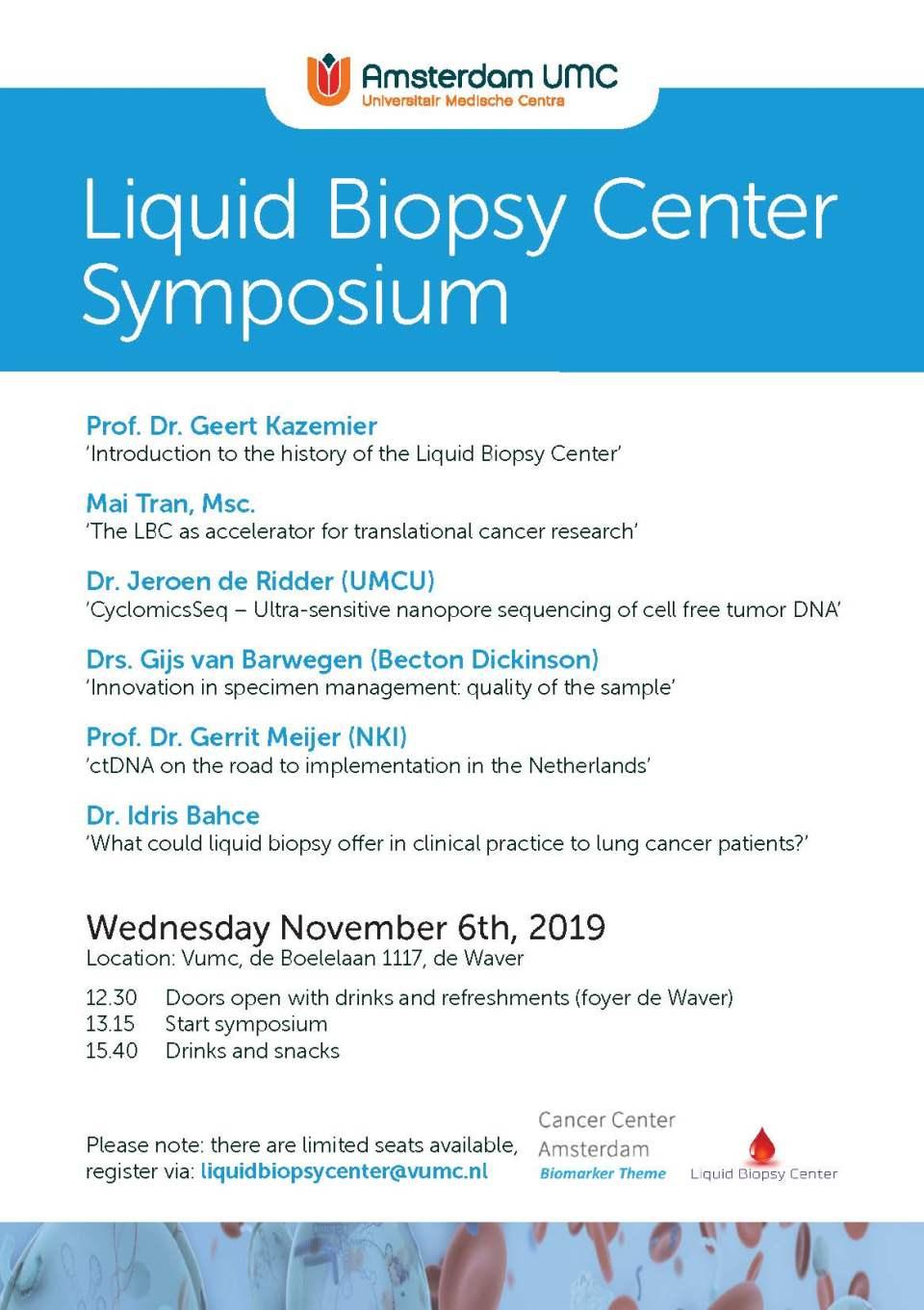 859019 LBC symposium A5 flyers